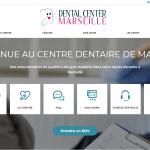 centre dentaire marseille