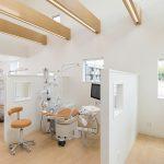 centre-dentaire-marseille