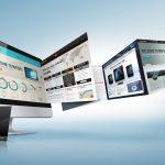 creation-site-internet-professionnel-marseille-dentiste