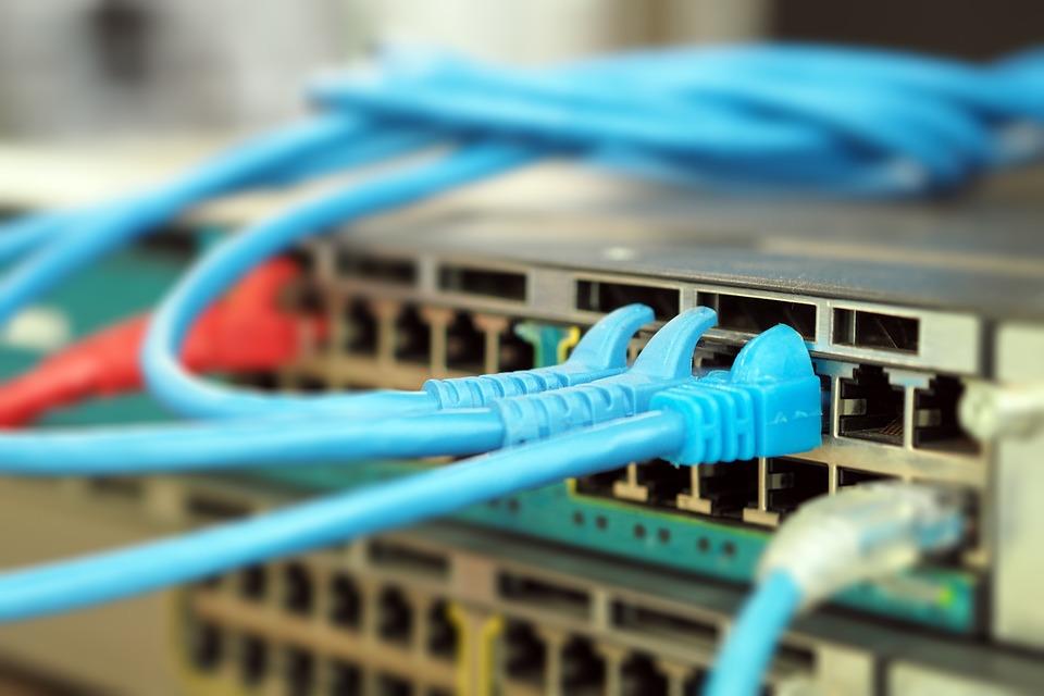 sserenity-maintenance-informatique-reseau