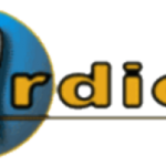 ardion-dbsud-logiciel-dentaire-marseille