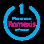 logo-planmeca-romexis-dimaxis-marseille