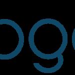 logosw-logiciel-informatique-cabinets-dentaires