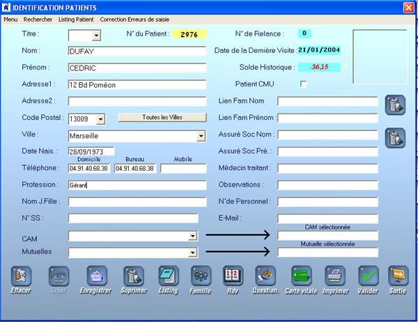 ardion-dbsud-logiciel-dentaire-marseille-01