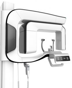 pax-i3d-smart-vatech-2