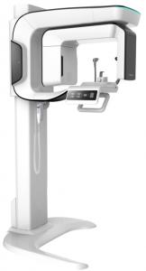 pax-i3d-smart-vatech-3