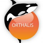 sserenity-logiciel-dentaire-marseille-orqual-orthalis