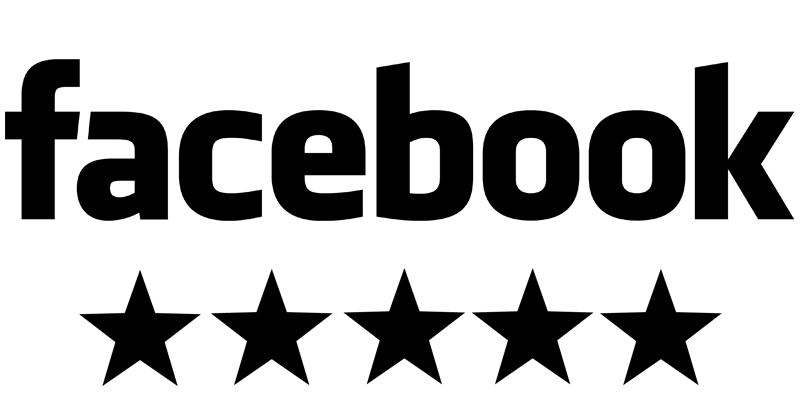 facebook-avis-verifies-5-etoiles-noir