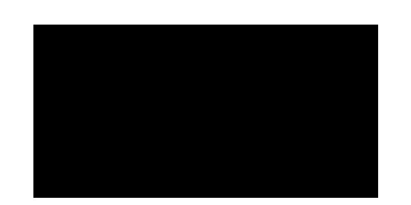google-avis-verifies-5-etoiles-noir