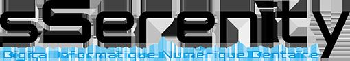 sSerenity Dentaire, Informatique et imagerie dentaire dans les cabinets dentaires