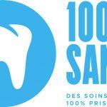 reforme-100-pour-cent-sante-reste-a-charge-0-rac-zero-panier-modere-panier-libre