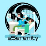 sserenity-dentaire-importance-informatique-imagerie-radiologie-cabinets-dentaires-marseille