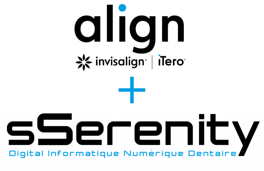 align-itero-invisalign-sserenity-dentaire-cameras-empreintes-optiques-marseille