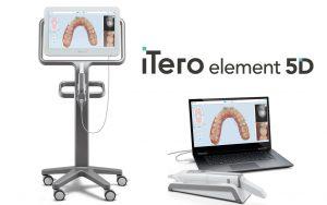 partenariat-itero-sserenity-dentaire-marseille-13