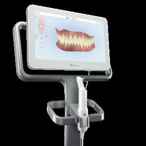 partenariat-itero-sserenity-dentaire-marseille-element-2-camera-empreintes-optiques