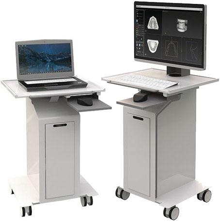 chariot-2-medit-i700-scanner-intra-oral-camera-empreinte-optique
