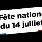 2021-07-27-fete-nationale-14-juillet-dentiste-orthodontiste-sserenity-dentaire-marseille
